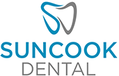Suncook Dental Logo